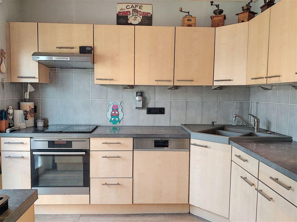 Foto 5 : Huis te 1400 NIVELLES (België) - Prijs € 335.000