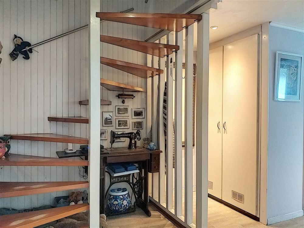 Foto 6 : Huis te 1400 NIVELLES (België) - Prijs € 335.000