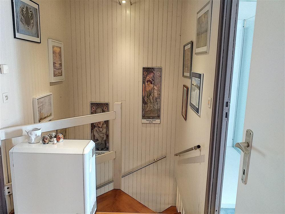 Foto 7 : Huis te 1400 NIVELLES (België) - Prijs € 335.000