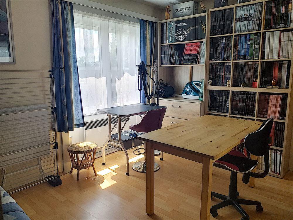 Foto 9 : Huis te 1400 NIVELLES (België) - Prijs € 335.000