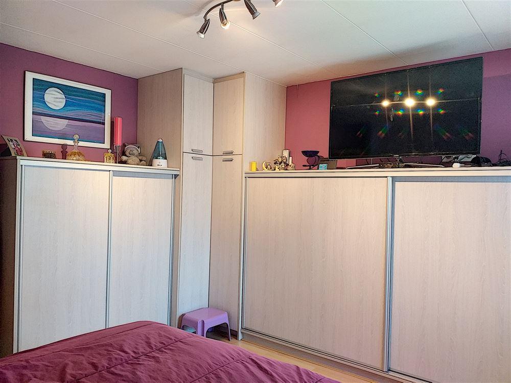 Foto 11 : Huis te 1400 NIVELLES (België) - Prijs € 335.000