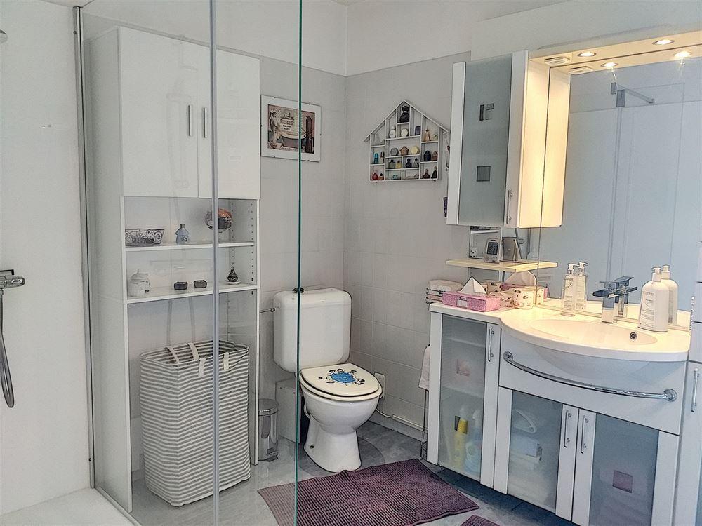 Foto 12 : Huis te 1400 NIVELLES (België) - Prijs € 335.000