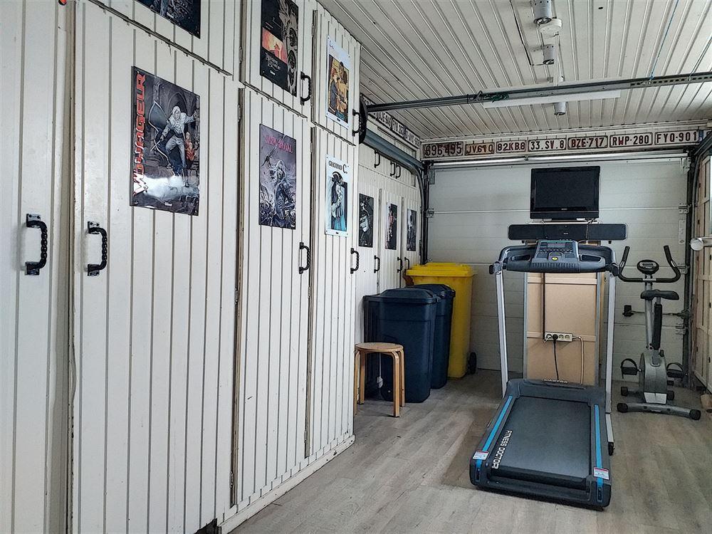 Foto 13 : Huis te 1400 NIVELLES (België) - Prijs € 335.000