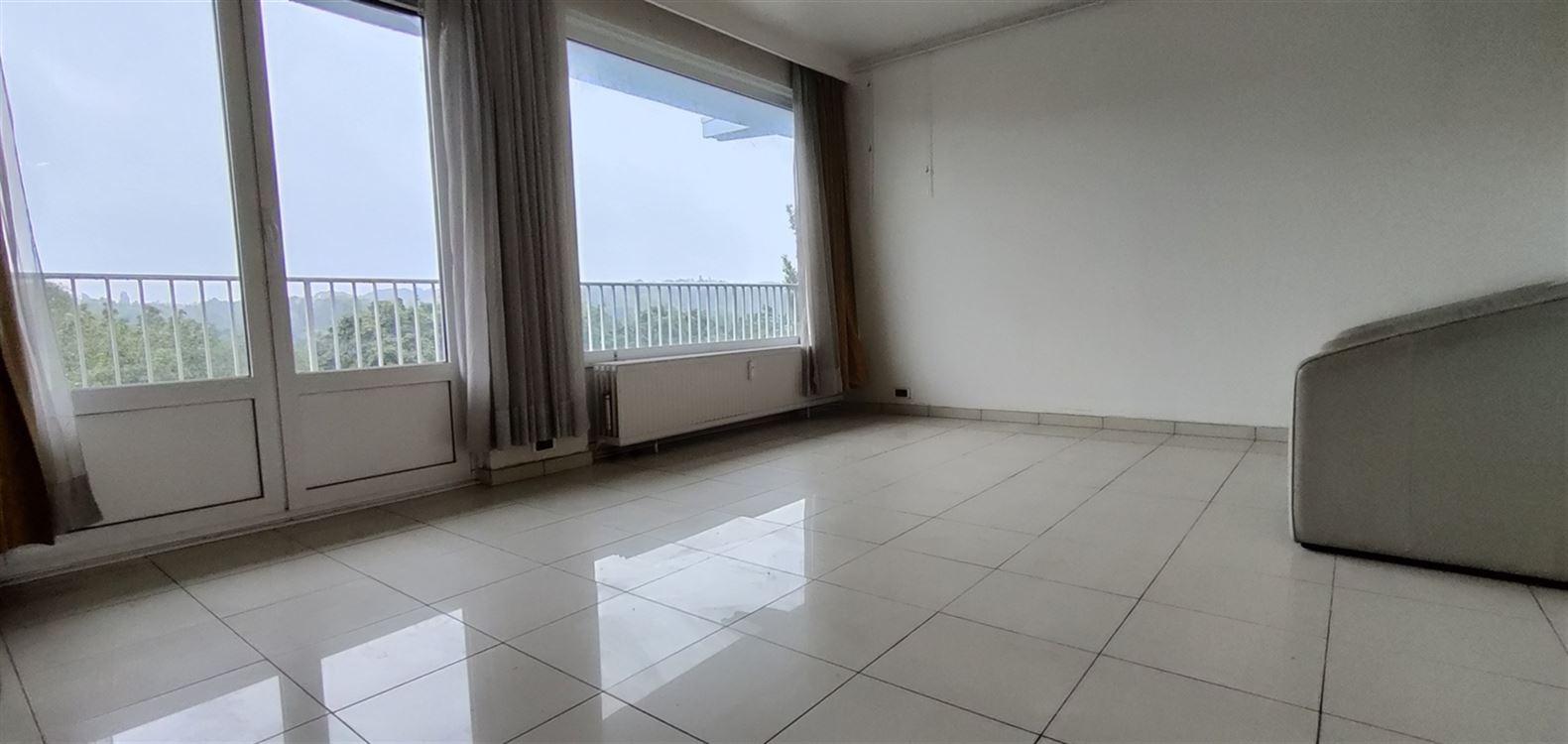 Foto 1 : Appartement te 1180 UKKEL (België) - Prijs € 295.000