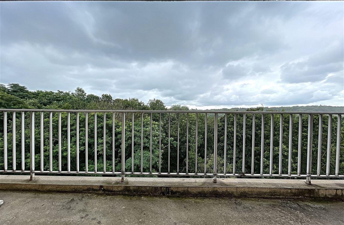 Foto 2 : Appartement te 1180 UKKEL (België) - Prijs € 295.000