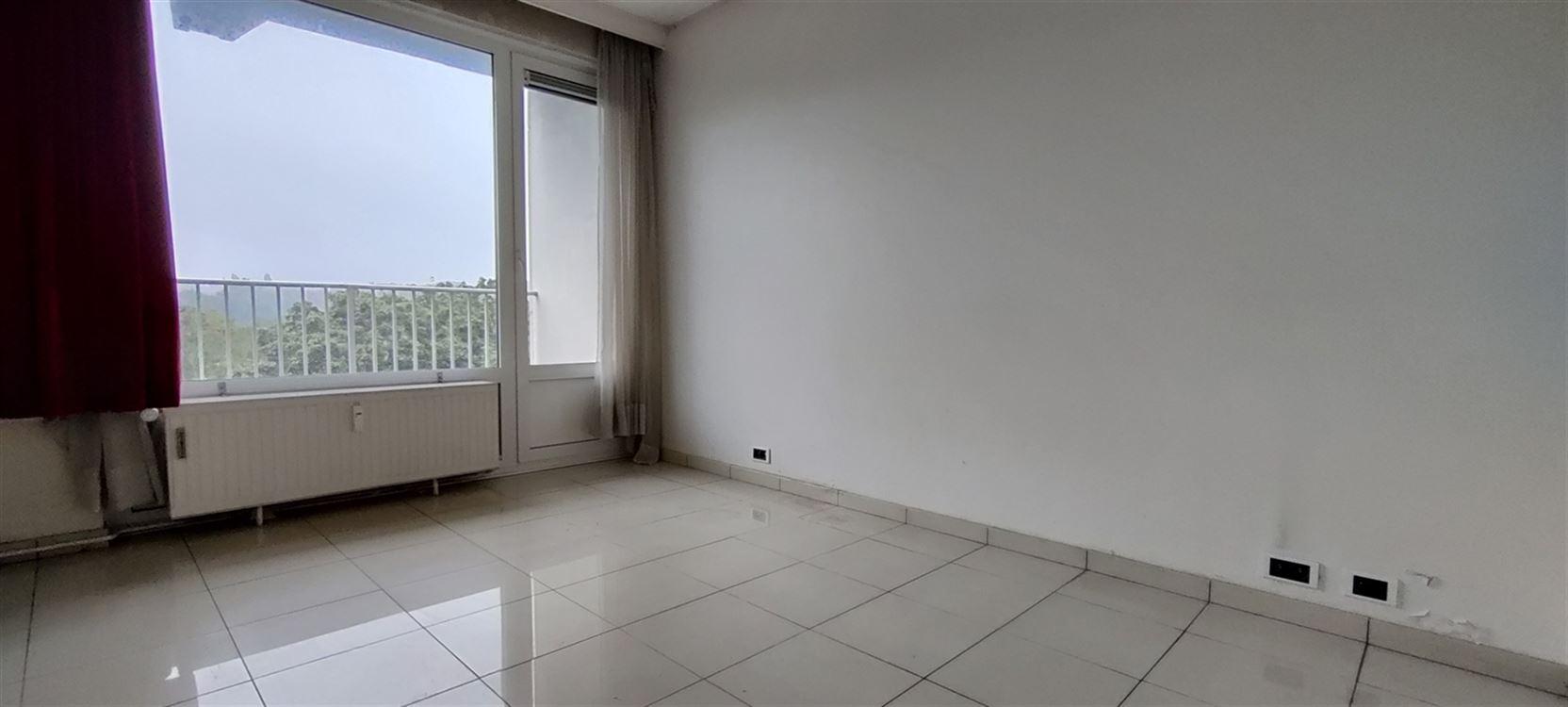 Foto 4 : Appartement te 1180 UKKEL (België) - Prijs € 295.000