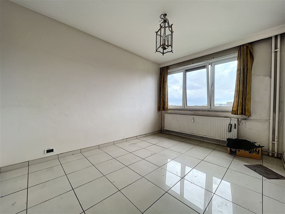 Foto 5 : Appartement te 1180 UKKEL (België) - Prijs € 295.000