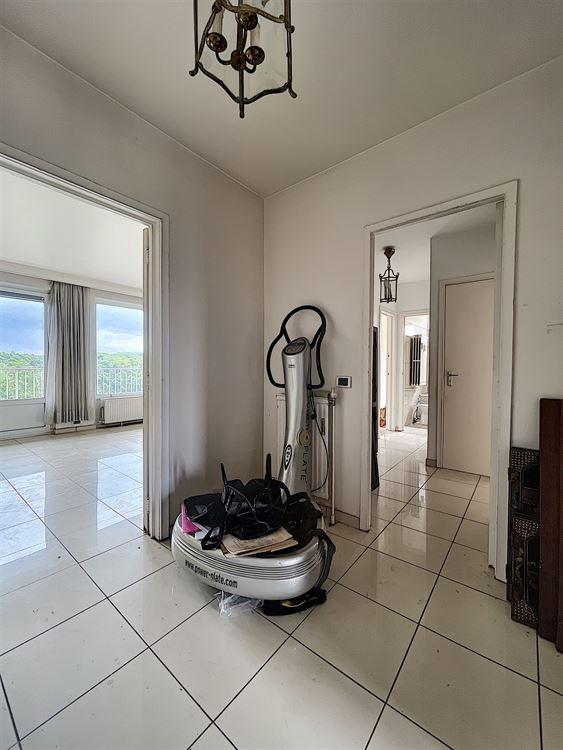 Foto 6 : Appartement te 1180 UKKEL (België) - Prijs € 295.000