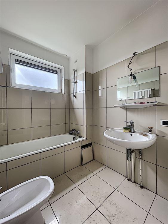 Foto 7 : Appartement te 1180 UKKEL (België) - Prijs € 295.000