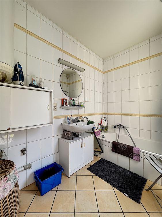 Foto 6 : Gelijkvloers te 1440 BRAINE-LE-CHÂTEAU (België) - Prijs € 165.000