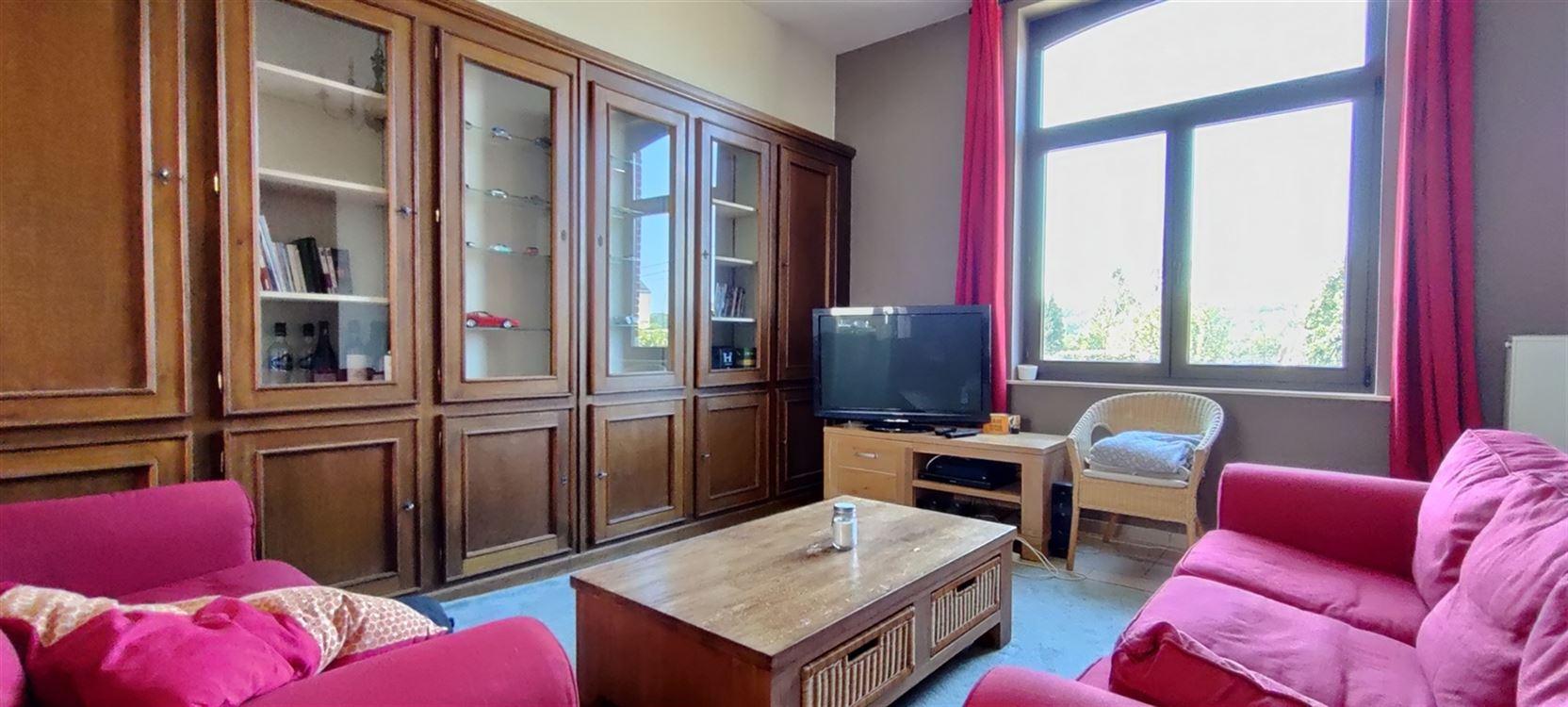 Foto 3 : Huis te 1490 COURT-SAINT-ETIENNE (België) - Prijs € 399.000