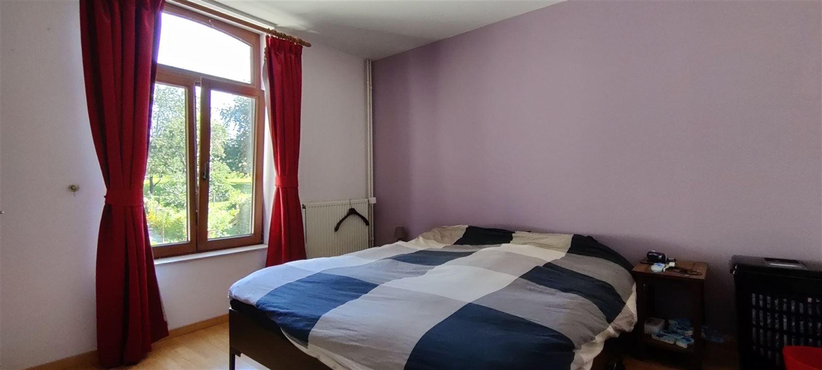 Foto 4 : Huis te 1490 COURT-SAINT-ETIENNE (België) - Prijs € 399.000