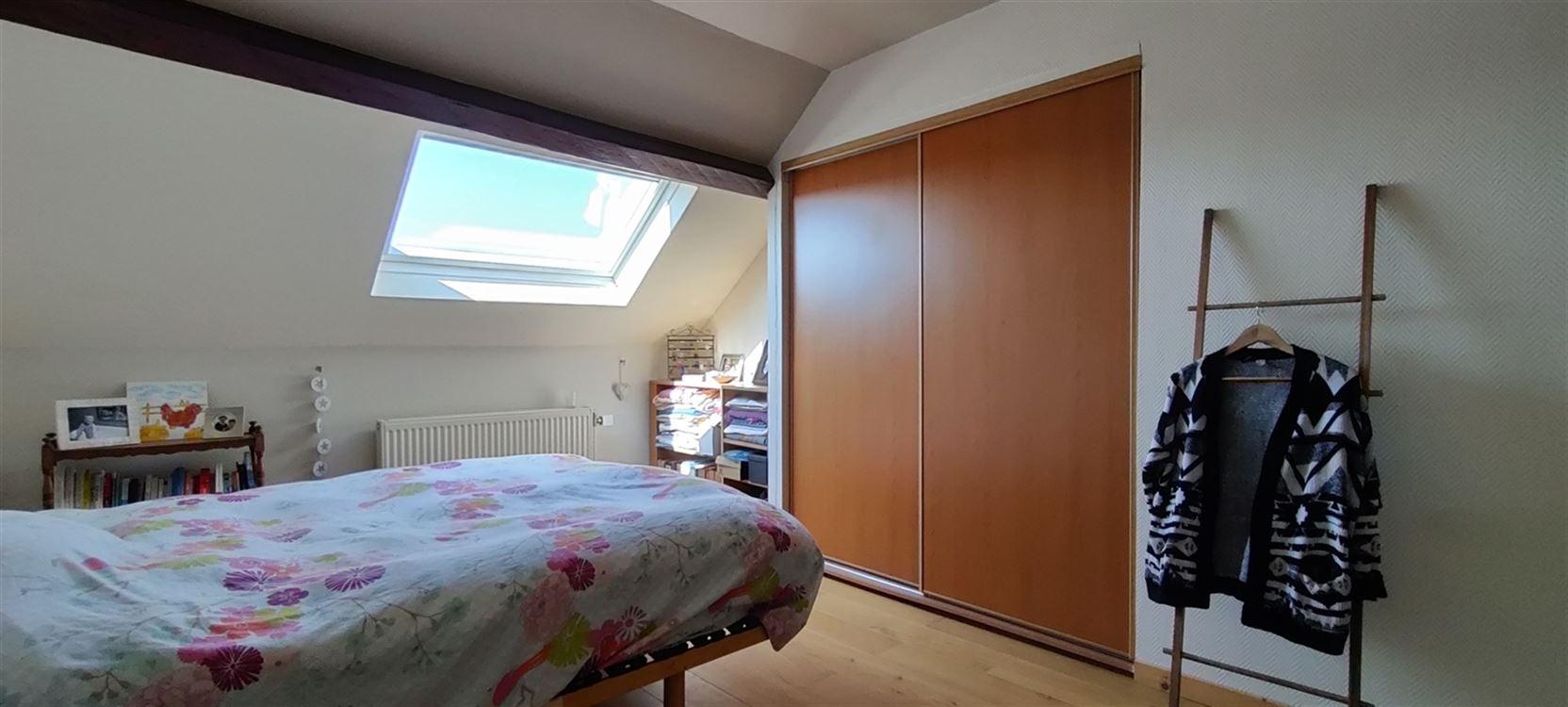 Foto 7 : Huis te 1490 COURT-SAINT-ETIENNE (België) - Prijs € 399.000