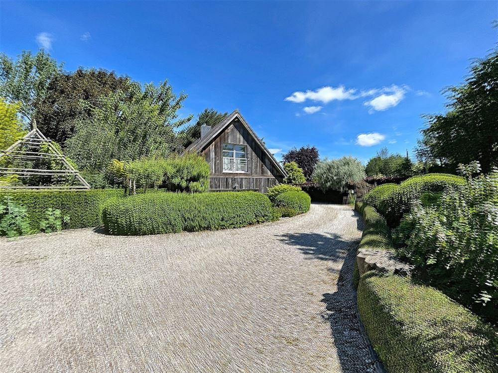 Foto 10 : Kantoorruimte te 1428 LILLOIS-WITTERZÉE (België) - Prijs € 1.600