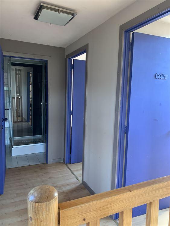 Foto 18 : Huis/Villa/Hoeve/Meesterwoning te 1440 BRAINE-LE-CHÂTEAU (België) - Prijs € 615.000