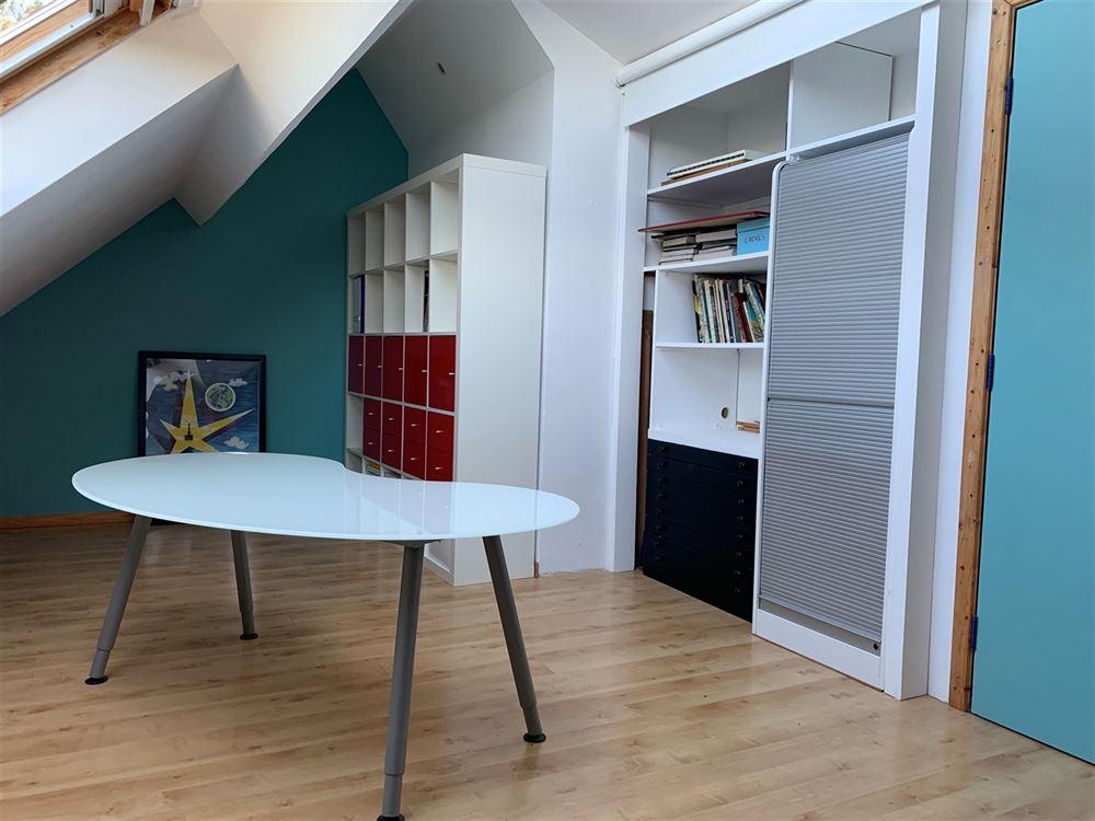 Foto 20 : Huis/Villa/Hoeve/Meesterwoning te 1440 BRAINE-LE-CHÂTEAU (België) - Prijs € 615.000