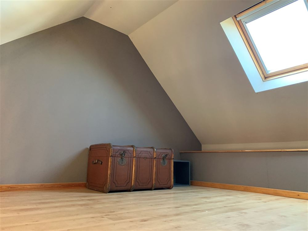 Foto 21 : Huis/Villa/Hoeve/Meesterwoning te 1440 BRAINE-LE-CHÂTEAU (België) - Prijs € 615.000