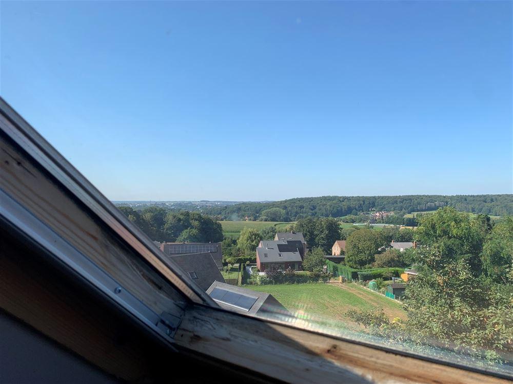 Foto 22 : Huis/Villa/Hoeve/Meesterwoning te 1440 BRAINE-LE-CHÂTEAU (België) - Prijs € 615.000