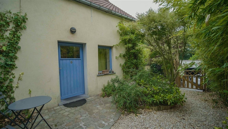 Foto 25 : Huis/Villa/Hoeve/Meesterwoning te 1440 BRAINE-LE-CHÂTEAU (België) - Prijs € 615.000