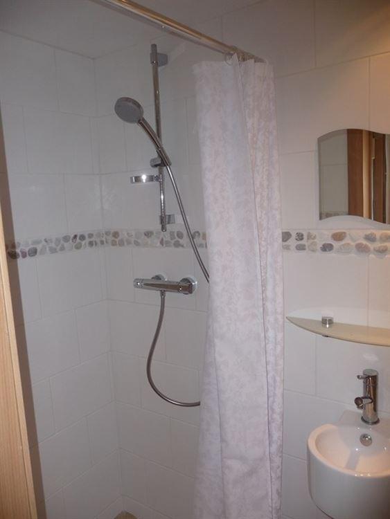 Foto 31 : Huis/Villa/Hoeve/Meesterwoning te 1440 BRAINE-LE-CHÂTEAU (België) - Prijs € 615.000