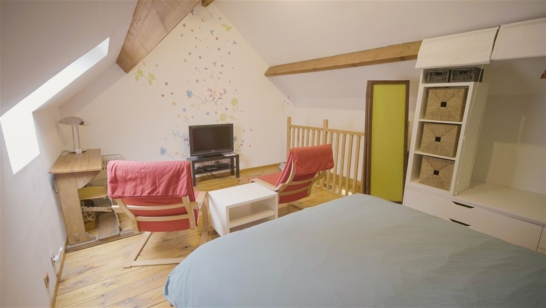 Foto 34 : Huis/Villa/Hoeve/Meesterwoning te 1440 BRAINE-LE-CHÂTEAU (België) - Prijs € 615.000
