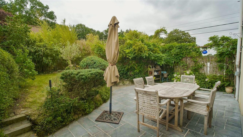 Foto 3 : Huis/Villa/Hoeve/Meesterwoning te 1440 BRAINE-LE-CHÂTEAU (België) - Prijs € 615.000