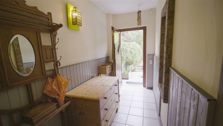 Foto 5 : Huis/Villa/Hoeve/Meesterwoning te 1440 BRAINE-LE-CHÂTEAU (België) - Prijs € 615.000