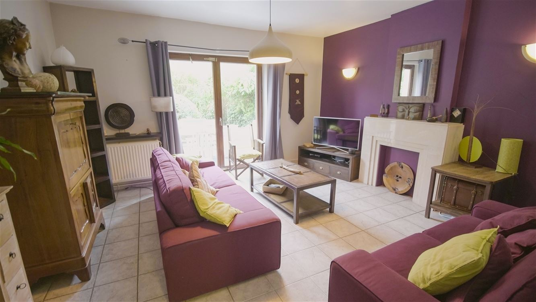 Foto 6 : Huis/Villa/Hoeve/Meesterwoning te 1440 BRAINE-LE-CHÂTEAU (België) - Prijs € 615.000