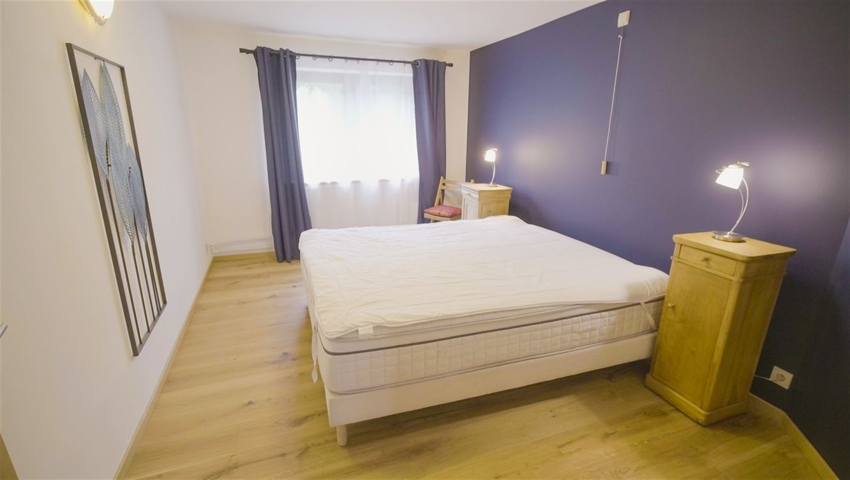 Foto 10 : Huis/Villa/Hoeve/Meesterwoning te 1440 BRAINE-LE-CHÂTEAU (België) - Prijs € 615.000