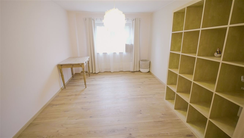 Foto 11 : Huis/Villa/Hoeve/Meesterwoning te 1440 BRAINE-LE-CHÂTEAU (België) - Prijs € 615.000