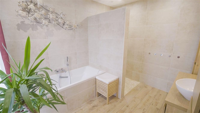 Foto 12 : Huis/Villa/Hoeve/Meesterwoning te 1440 BRAINE-LE-CHÂTEAU (België) - Prijs € 615.000