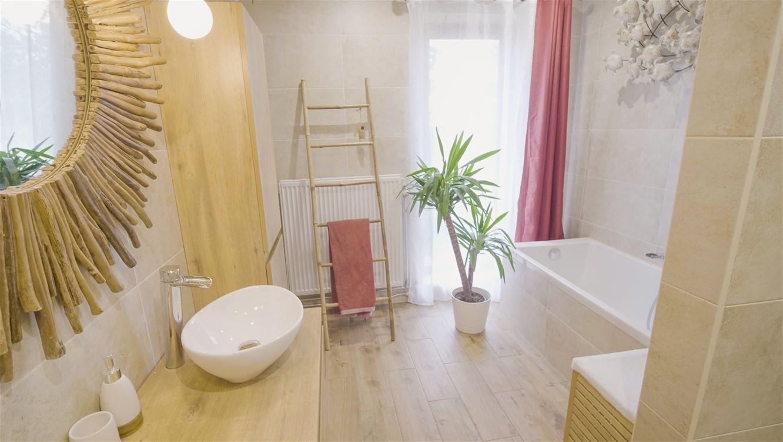 Foto 15 : Huis/Villa/Hoeve/Meesterwoning te 1440 BRAINE-LE-CHÂTEAU (België) - Prijs € 615.000