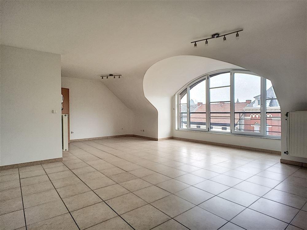 Foto 2 : Appartementen te 7170 MANAGE (België) - Prijs € 140.000