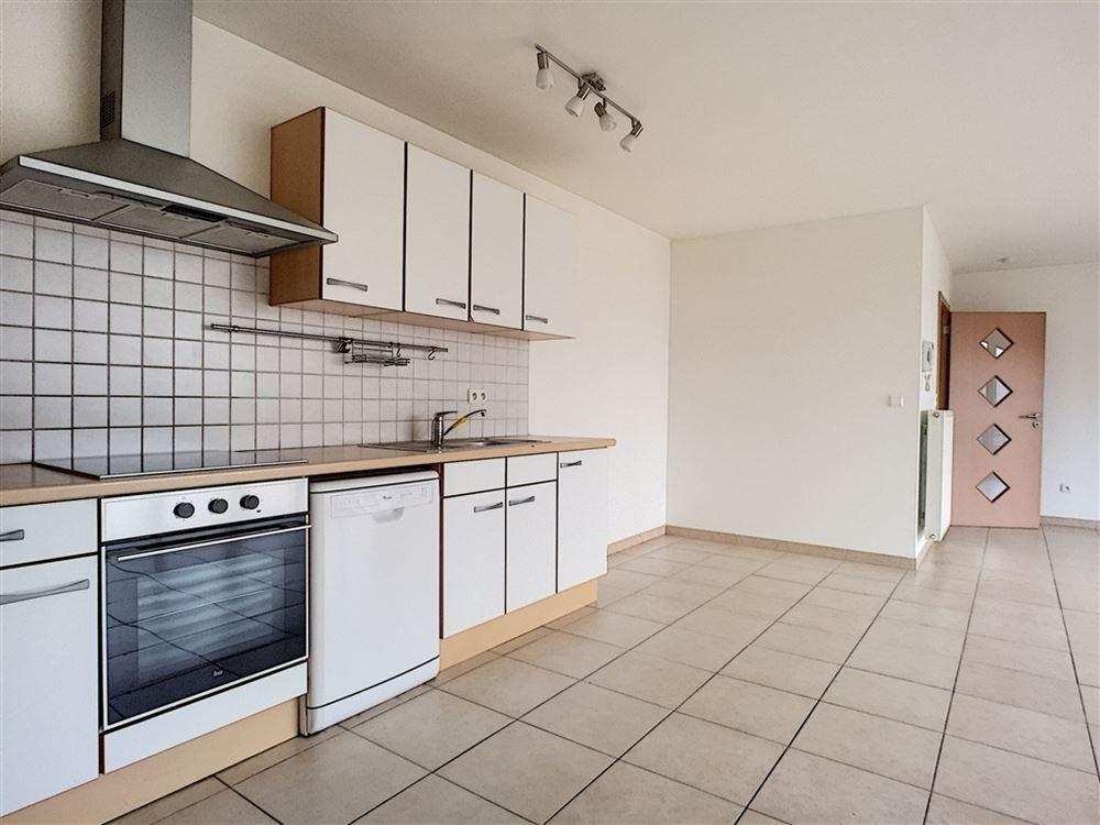 Foto 3 : Appartementen te 7170 MANAGE (België) - Prijs € 140.000