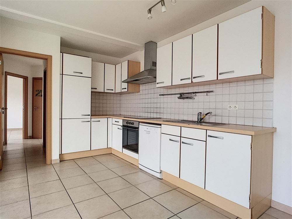 Foto 4 : Appartementen te 7170 MANAGE (België) - Prijs € 140.000