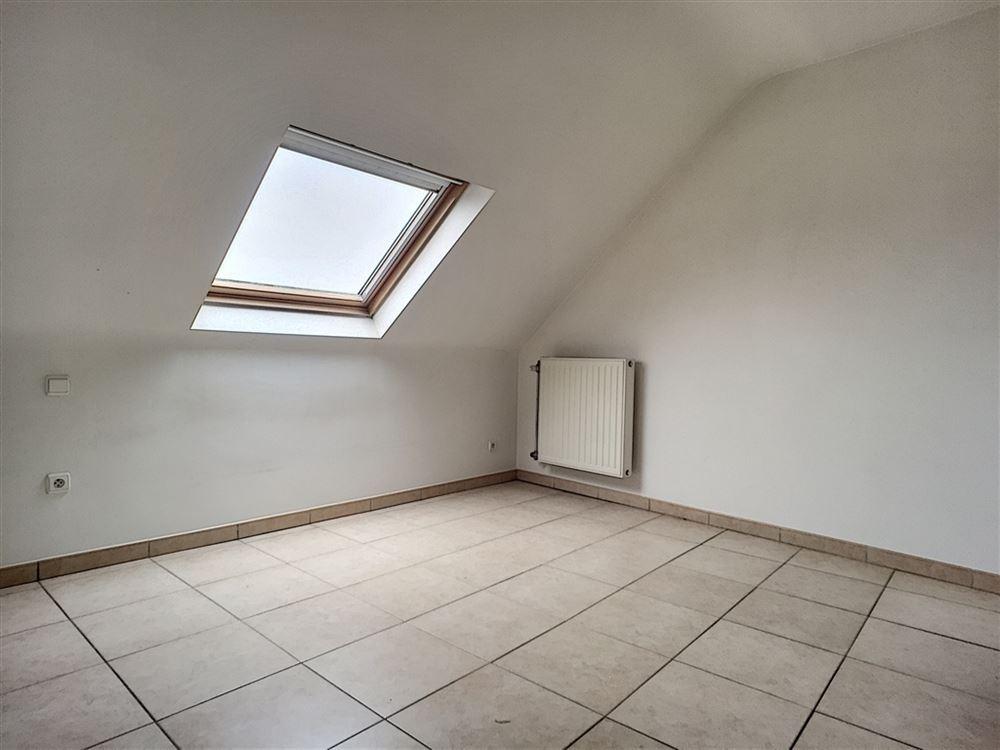 Foto 5 : Appartementen te 7170 MANAGE (België) - Prijs € 140.000