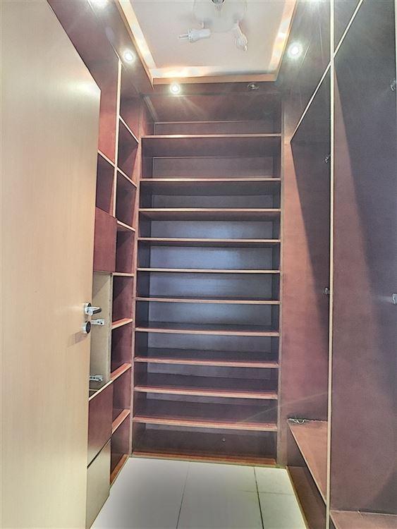 Foto 6 : Appartementen te 7170 MANAGE (België) - Prijs € 140.000