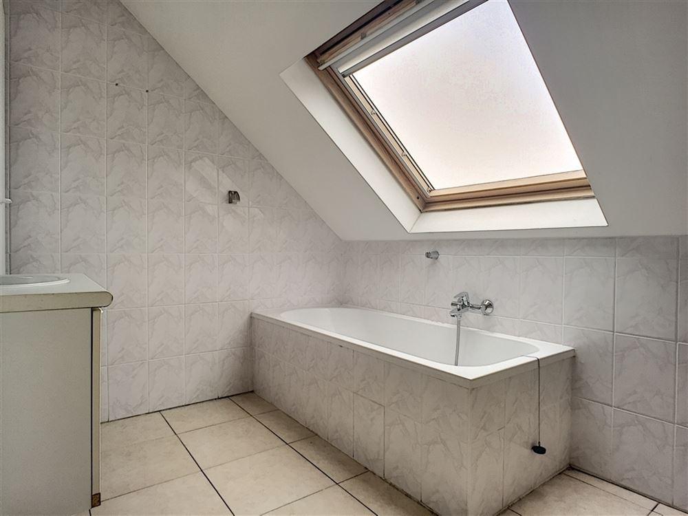 Foto 7 : Appartementen te 7170 MANAGE (België) - Prijs € 140.000