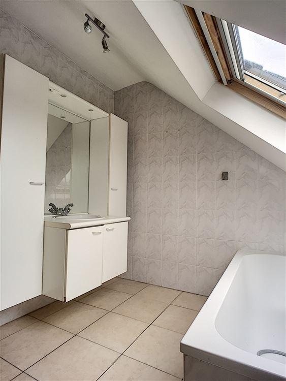 Foto 8 : Appartementen te 7170 MANAGE (België) - Prijs € 140.000