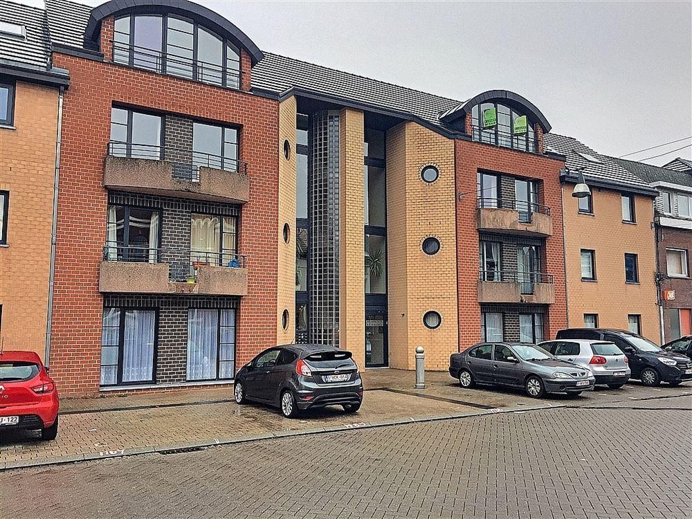 Foto 9 : Appartementen te 7170 MANAGE (België) - Prijs € 140.000