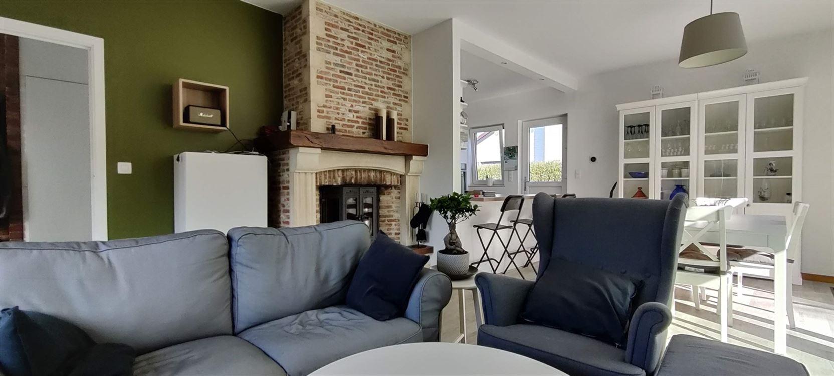 Foto 4 : Villa te 1421 OPHAIN-BOIS-SEIGNEUR-ISAAC (België) - Prijs € 445.000