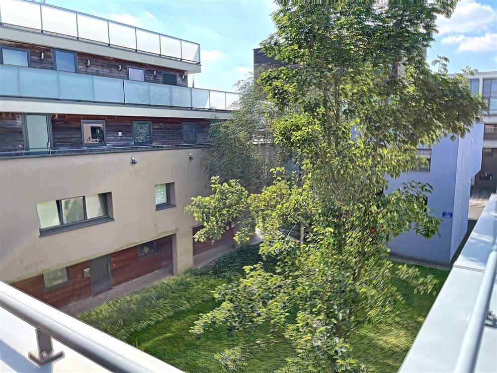 Image 2 : Appartements à 1400 NIVELLES (Belgique) - Prix 870 €