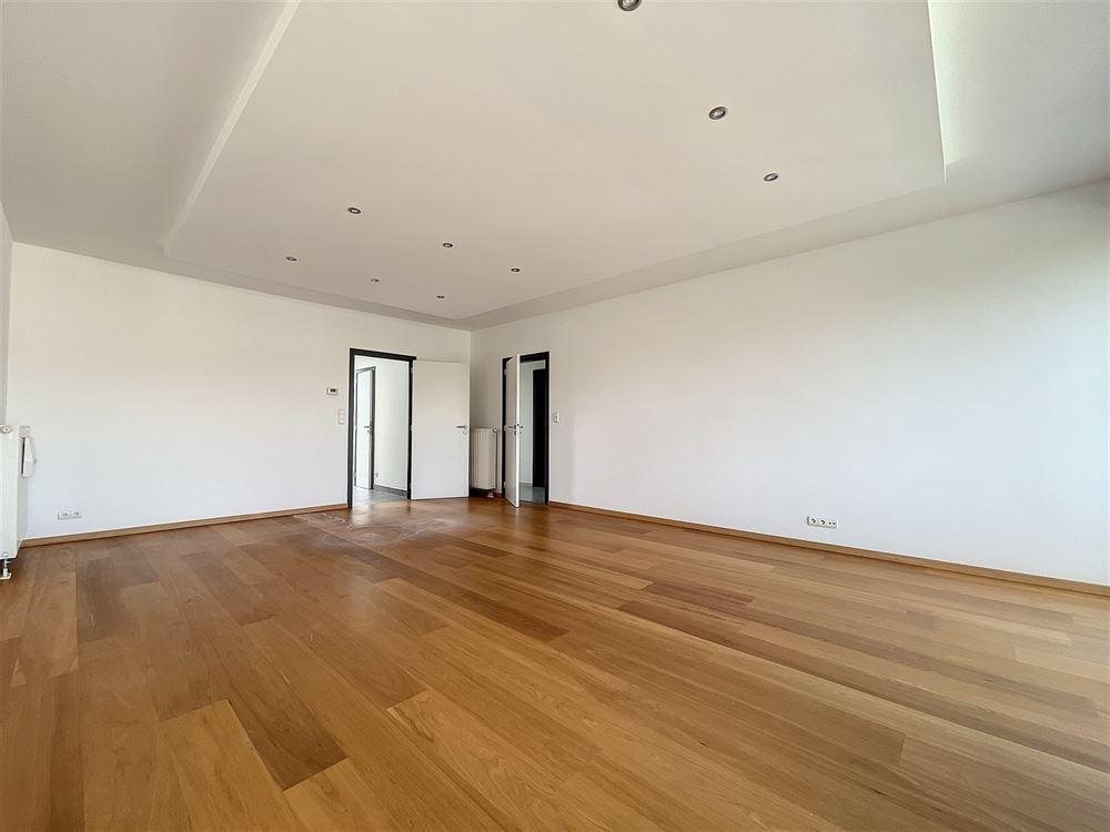 Image 3 : Appartements à 1400 NIVELLES (Belgique) - Prix 870 €