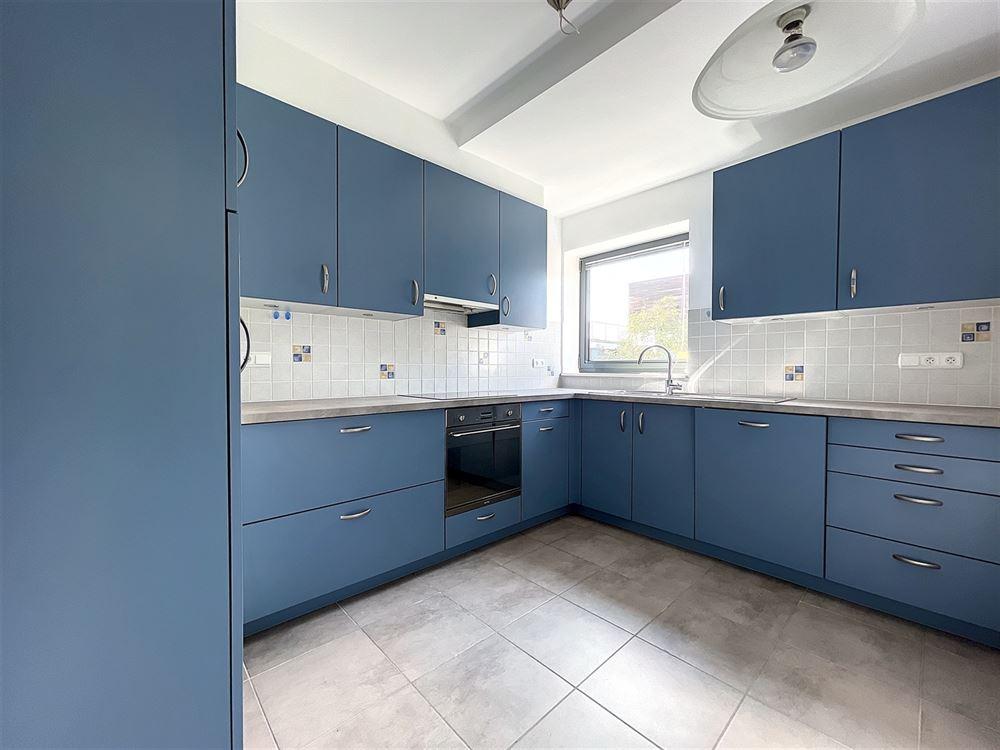 Image 5 : Appartements à 1400 NIVELLES (Belgique) - Prix 870 €