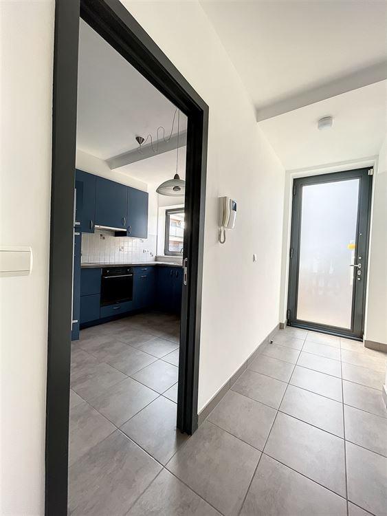 Image 6 : Appartements à 1400 NIVELLES (Belgique) - Prix 870 €