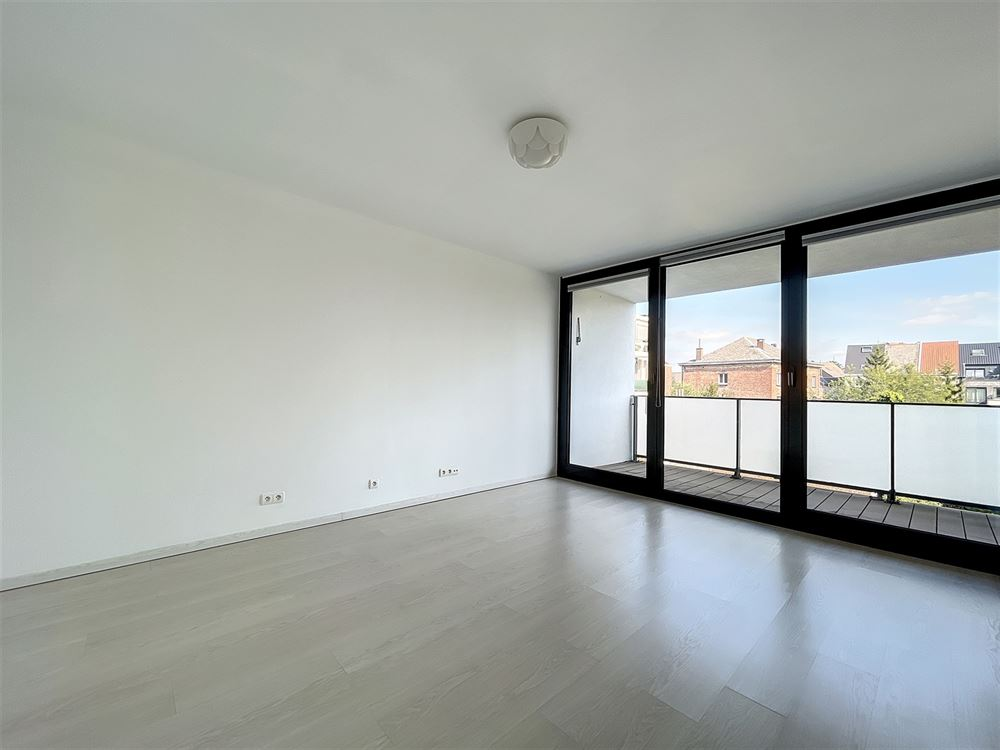 Image 7 : Appartements à 1400 NIVELLES (Belgique) - Prix 870 €