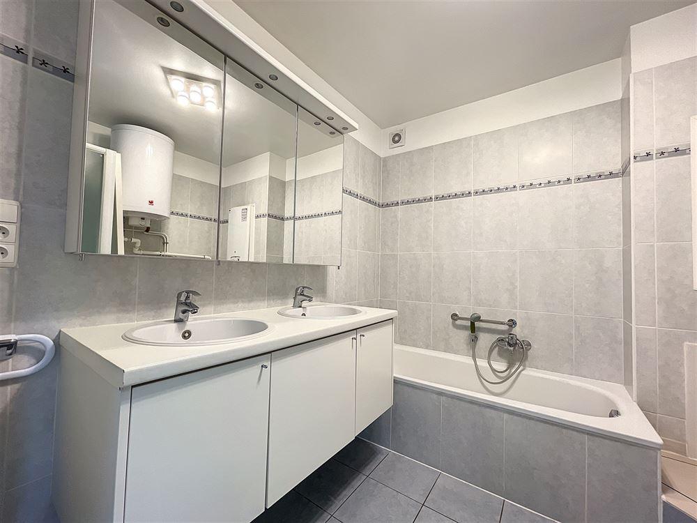 Image 9 : Appartements à 1400 NIVELLES (Belgique) - Prix 870 €