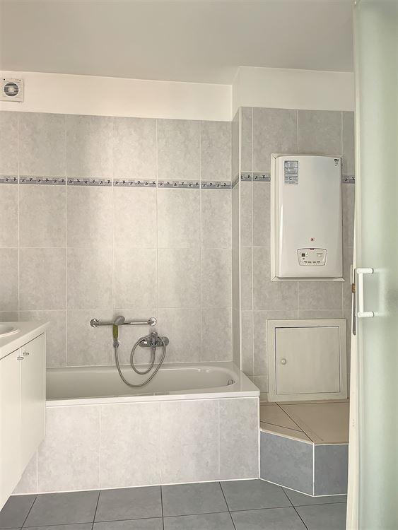 Image 10 : Appartements à 1400 NIVELLES (Belgique) - Prix 870 €