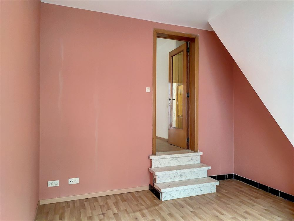 Image 2 : Maison à 1651 LOT (Belgique) - Prix 270.000 €