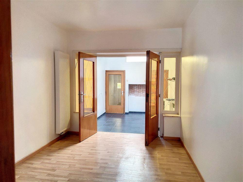 Image 3 : Maison à 1651 LOT (Belgique) - Prix 270.000 €
